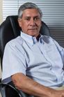 Armando Concha