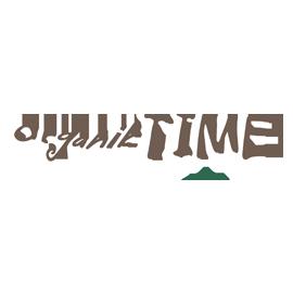 organik-time